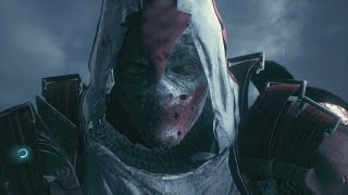 Batman Arkham Knight Heir To The Cowl Walkthrough Azrael Gameplay
