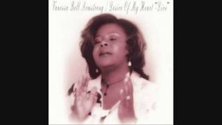 Vanessa Bell Armstrong - Desire Of My Heart