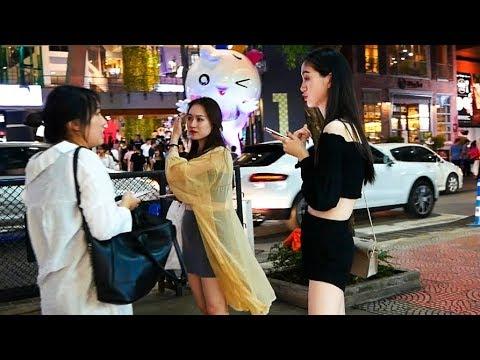 best dating site bangkok