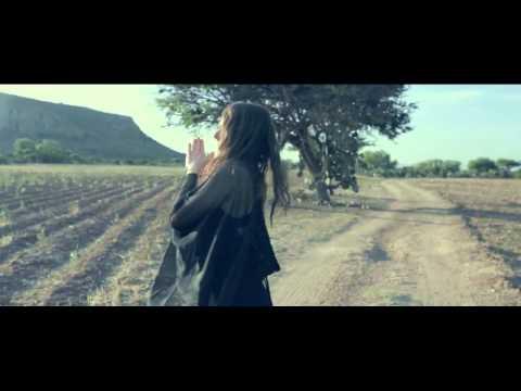 Elizabeth Shepherd - Willow Featuring Lionel Loueke