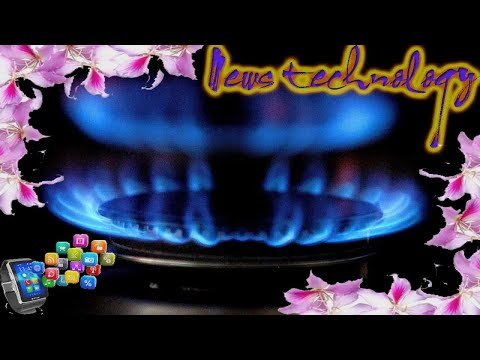 British Gas to increase energy bills by £60 a YEAR affecting 4.1m  - News Techcology