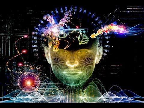 Psychedelic Psy Trance ૐ Goa FullOn 08...