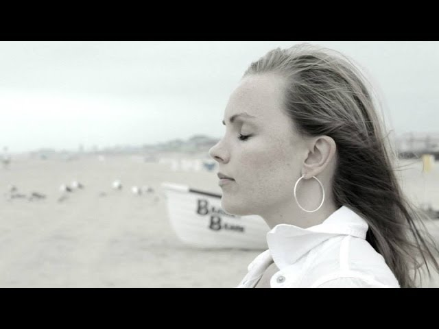 AVALANCHE (Official Music Video)- Cassandra Kubinski