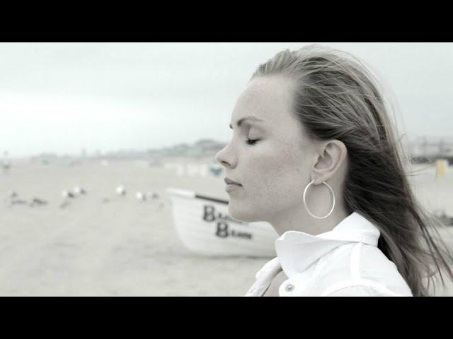 AVALANCHE (Official Music Video)- Cassandra Kubinski