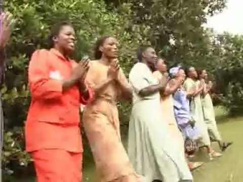 Amezaliwa Bwana Upendo Hai Mjini Kwaya Youtube