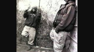 Das EFX - Real Hip Hop (Pete Rock Remix)