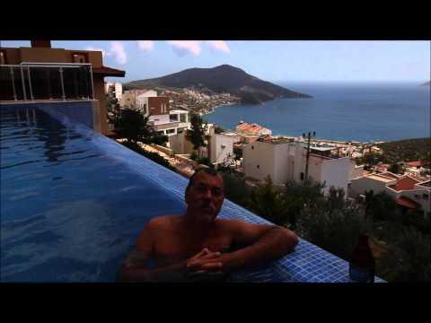 Steve Beaumont Forex Webinar Video 1