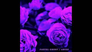 Pastel Ghost - Embrace