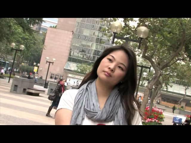 TV1100  我要為祢歌唱 - 鄧婉玲 (HD 粵語)
