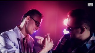 AVINION DANCE & TARZAN BOY - BO TA MUZYKA 2014 OFFICIAL VIDEO