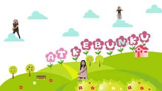 lihat kebunku medley heli cover by FOM SMI Semarang
