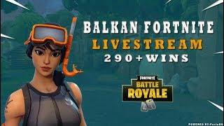 ???? (LIVE)FORT (0X WIN )290+ Wins! - Balkan Live ????IGRAJ DO KRAJAAAA????