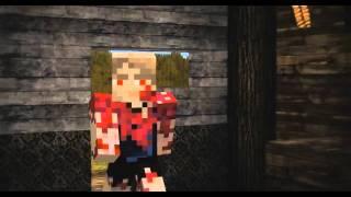Minecraft зомби  [RUS]