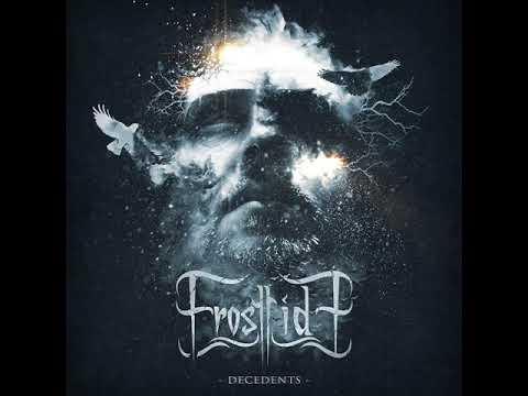 Frosttide - Revenant Mp3