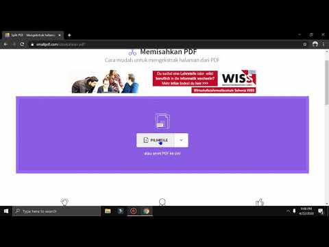 tutorial-memisahkan-dokumen-pdf-  -smallpdf