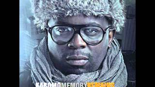 Kabomo   Love Gone ft Wanda Baloyi