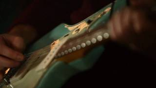 Gambar cover Crocodiles - Neon Jesus (Live on KEXP)