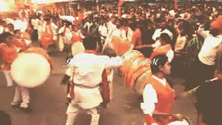 Karimnagar hanuman jayanthi pune band HAWA