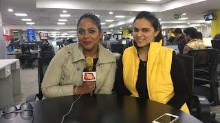 Bigg Boss 11 Live Updates/Luv Tyagi/Hina/Shilpa/Vikas