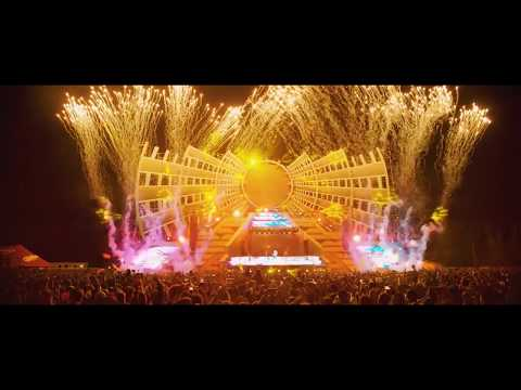 Empire Music Festival 2017 | Official Aftermovie