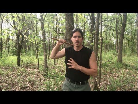 escrima-stick-drills---filipino-martial-arts