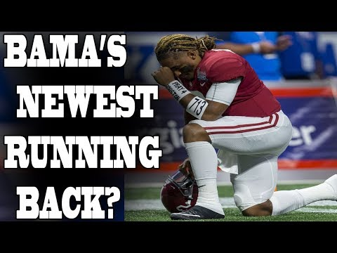 What Will Happen To Jalen Hurts? Time For a Position Change?