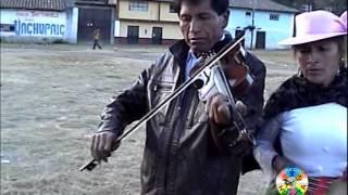 Santiago 2014 Huancayo