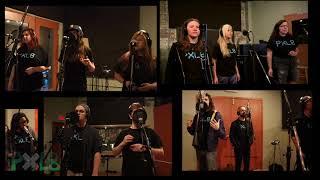 Mute City Theme – A Cappella | F-Zero