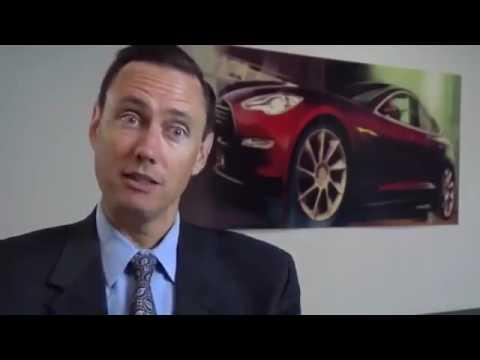 Aerospace Engineering - Elon Musk, The Visionary Entrepreneur - Documentary