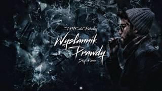 TMK aka Piekielny - Wysłannik prawdy | Sivy remix