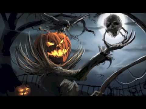musique-d'horreur-:-31-octobre,-nuit-de-la-peur