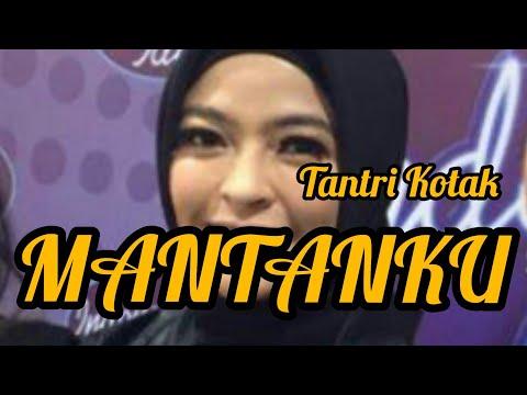 MANTANKU - Tantri KOTAK