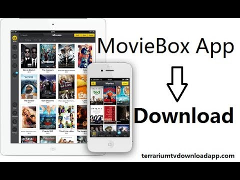 ipad how to download youtube