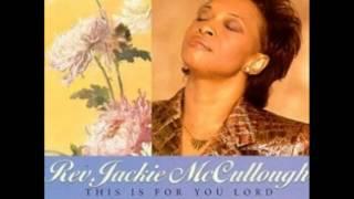 Скачать Rev Jackie McCullough Be Connected