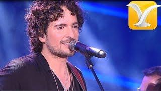 Tommy Torres - Desde Cuando /Corre Corre - Festival de Viña del Mar 2014 HD