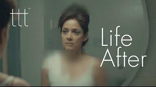 LIFE AFTER | A short film by Amit V Masurkar | TTT