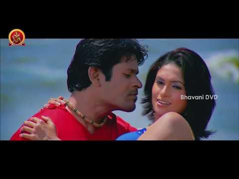 Second Key Full Movie Part 2 || Mohan Raj, Varsha, Raja, Rithu Rai thumbnail