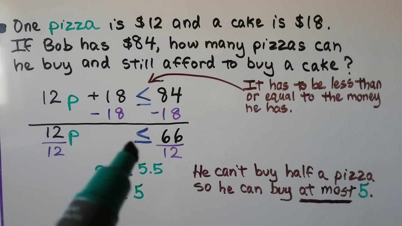 Grade 7 Math 7.2 [ 720 x 1280 Pixel ]