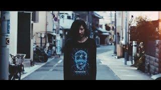それでも尚、未来に媚びる『也子』MV thumbnail