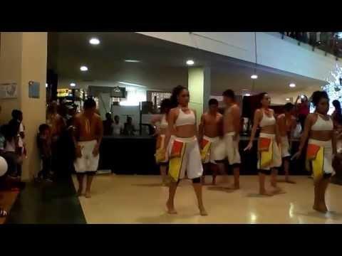 """Lanzamiento oficial CADE """"Compañía de Arte y Danza Experimental"""" AFROEVOLUTION"""