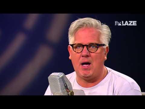 "Time to Wake Up pt 2 | ""Glenn Beck Radio Program"""