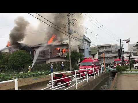 ららぽーと 沼津 火事