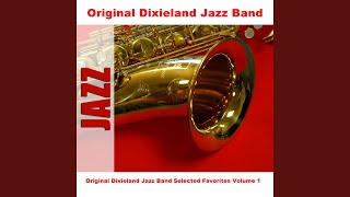 Provided to YouTube by The Orchard Enterprises Jazz Me The Blues · ...