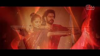 Soja Zara   Full Song Lyric Video   Bahubali 2 The Conclusion   Prabhas & Anushka Shetty   HINDI