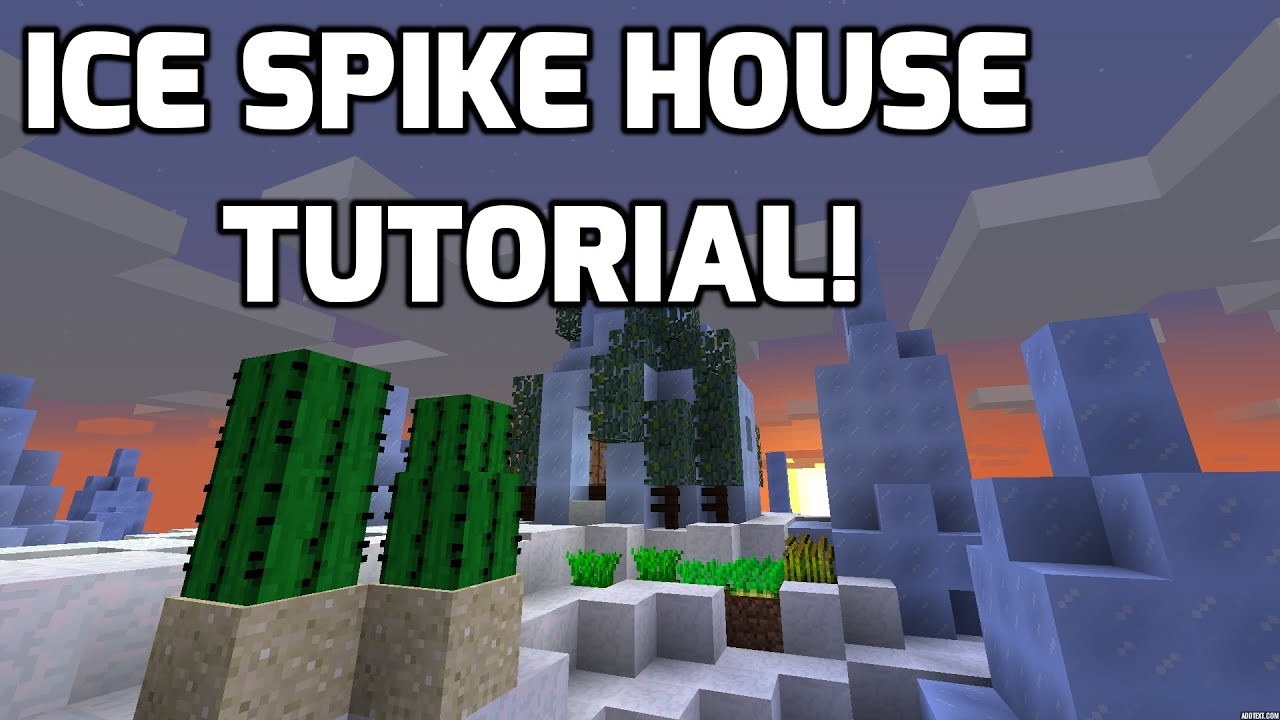 10 Helpful Minecraft Building Tips and Tricks - dummies