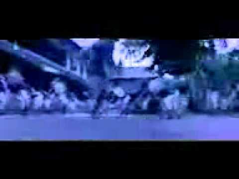 Karmayogi Malayalam Film TRAILER *ing Indrajith