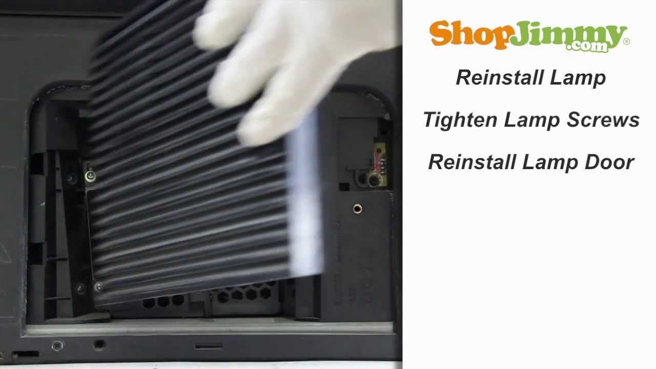 toshiba dlp tv repair replacing installing toshiba y66 lmp dlp rh youtube com DLP Toshiba TheaterWide Toshiba 56HM66 Service Manual