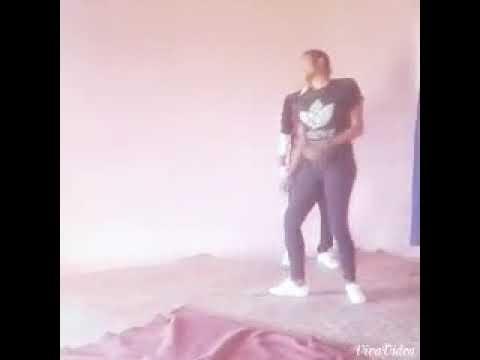 ILIZWI LENKOKHELI - Omunye Phezkomunye Jaive ( Official video deo clip)