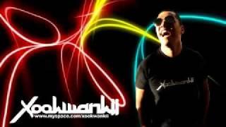 Sueo Latino   Viciosa (andres2288 remix.wmv