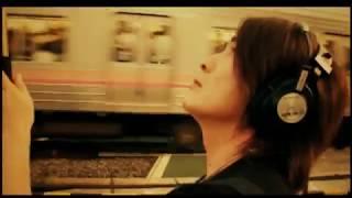 CARNATION プロモーションビデオ 『やるせなく果てしなく』 (2003.Livin...